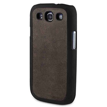 Picture of Jacketcase Antic Brown S.Galaxy S3