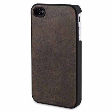 Picture of  Jacketcase Antic Coffee iPhone Kapak