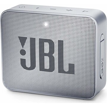 Picture of  Jbl Go2, Bluetooth Hoparlör, Gri