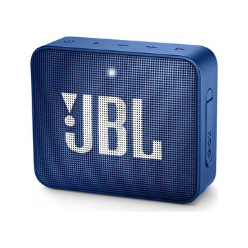 Picture of  Jbl Go2, Bluetooth Hoparlör, Mavi