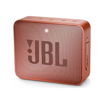 Picture of  Jbl Go2, Bluetooth Hoparlör, Tarçın