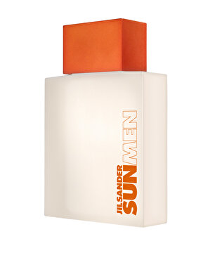 Picture of  Jil Sander Sun Men EDT 125 ML - Erkek Parfümü