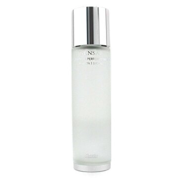 Picture of Kanebo Sensai Cellular Performance Lotion I 125 ml