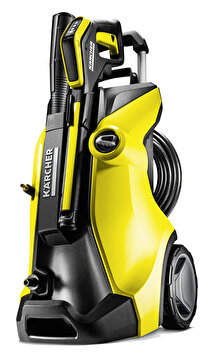 Picture of Karcher K7 FC Full Control Plus  Basınçlı Yıkama Makinesi