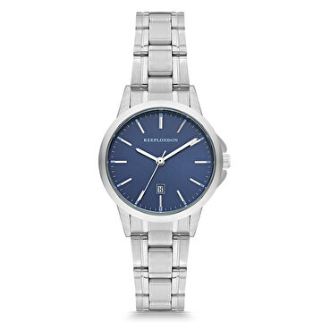 Picture of KeepLondon KLL-1001-03 Women Wristwatch