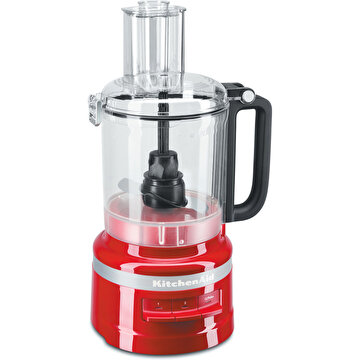 Picture of  Kitchenaid 2,1 L Mutfak Robotu 5KFP0919 Empire Red