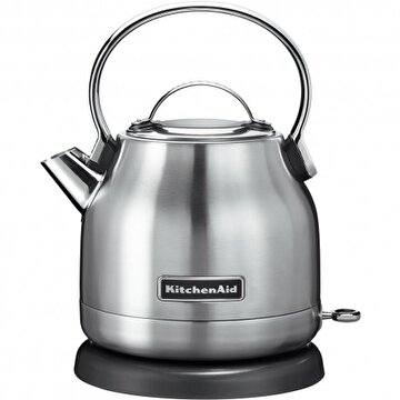 Picture of   KitchenAid 5KEK1222ESX 1,25lt Su Isıtıcı Stainless Steel