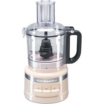Picture of  Kitchenaid 5KFP0719EAC Mutfak Robotu Almond Cream