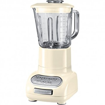 Picture of  Kitchenaid Artisan Blender  Almond Cream