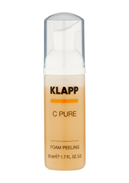 Picture of  Klapp C Pure Peeling 50ml