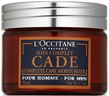 Picture of  L'Occitane Cade Complete Care Moisturizer 50 ml