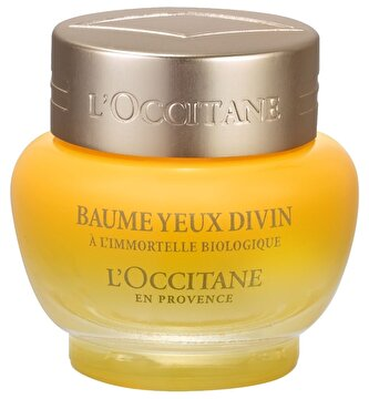 Picture of  L'Occitane Divine Eye Balm 15 ml