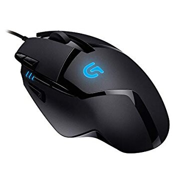 Picture of Logitech G402 Hyperion Fury Oyun Mouse