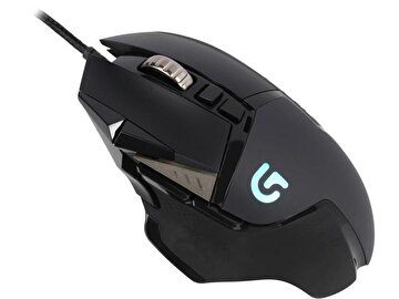 Picture of Logitech G502 Proteus Spectrum RGB Tunable Oyun Mouse