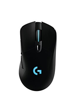 Picture of Logitech G703 Lightspeed Kablosuz Oyun Mouse