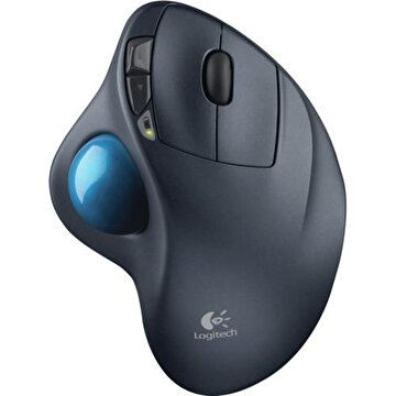 Picture of Logitech M570 Kablosuz Trackball Mouse