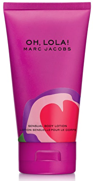 Picture of Marc Jacobs Oh Lola Sheer 150 ml Vücut Losyonu