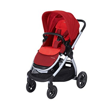 Picture of Maxi-Cosi Adorra Bebek Arabasi / Vivid Red