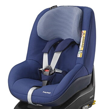 Picture of Maxi-Cosi Maxi-Pearl 2 Way Oto Koltuğu - River Blue