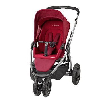 Picture of Maxi-Cosi Mura Plus 3 Bebek Arabasi / Robin Red