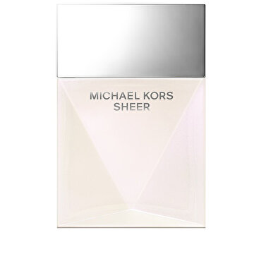 Picture of Michael Kors Sheer EDP 100 ml Kadın Parfümü