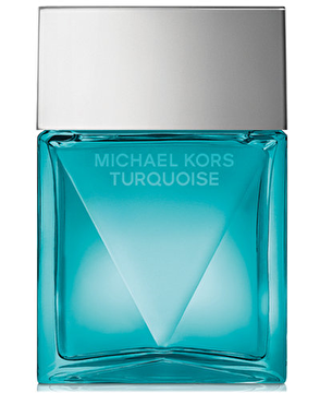 Picture of Michael Kors Turquoise EDP 100 ml Kadın Parfüm