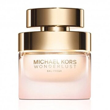 Picture of Michael Kors Wonderlust Eau Fresh EDT 50 ml Kadın Parfüm
