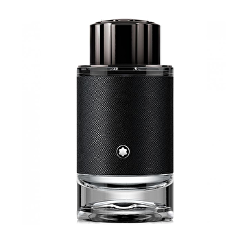 Picture of Montblanc Explorer For Men EDP 60 ml Erkek Parfüm