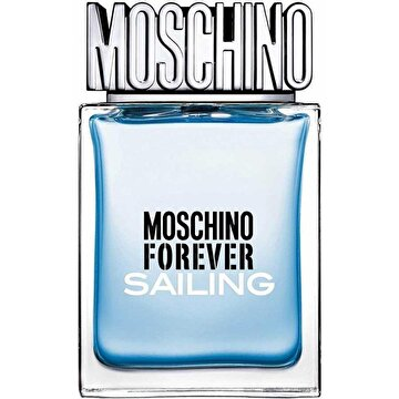 Picture of Moschino Forever Sailing EDT 100 ml Erkek Parfüm