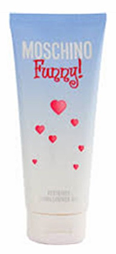 Picture of Moschino Funny 200 ml Duş Jeli