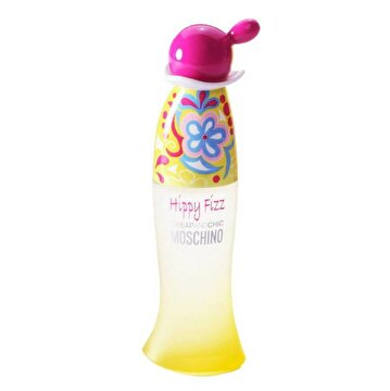 Picture of Moschino Hippy Fizz EDT 100 ml Kadın Parfüm