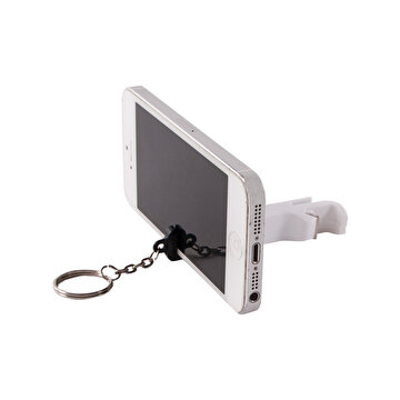 Picture of Nektar Mobile Stand And Bottle Opener
