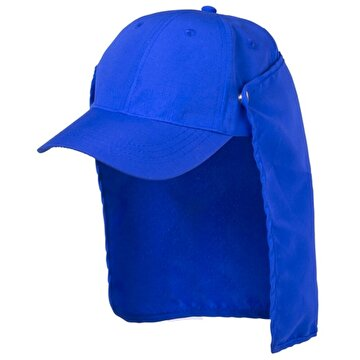 Picture of   Nektar Sailing Hat 5464