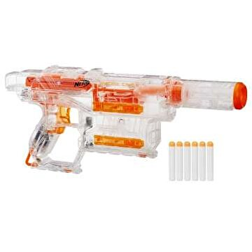 Picture of  Nerf Modulus Shadow Ops Shadow