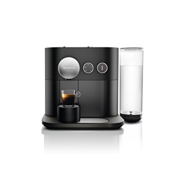 Picture of Nespresso Klasik C80 Expert Off Black Kahve Makinesi