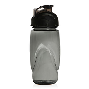Picture of   Biggmug 10029900 Matara 500 ML