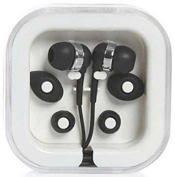 Picture of PF CONCEPT 10812800 Black Color Mini Headset