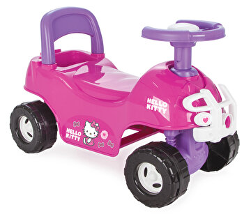 Picture of  Pilsan Hello Kitty Hero Atv