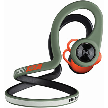 Picture of  Plantronics BackBeat FIT Bluetooth Spor Kulaklık Stealth Green