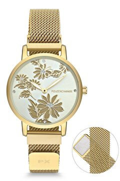 Picture of Polo Exchange PX3000-04 Women Wristwatch