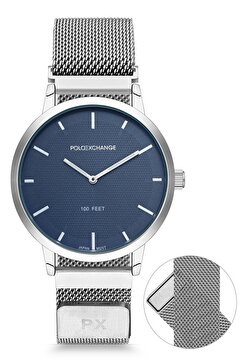Picture of Polo Exchange PX3004-03 Men's Watch