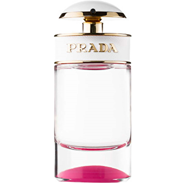 Picture of Prada Candy Kiss EDP 80 ml Kadın Parfüm