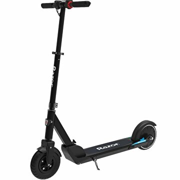 Picture of  Razor E Prime Air Elektrikli Scooter