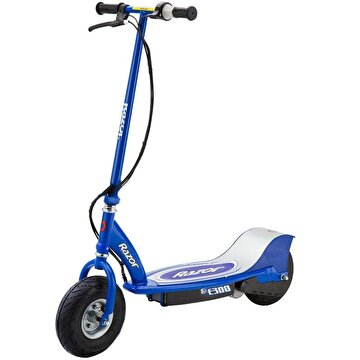 Picture of  Razor E300 Elektrikli Scooter Blue / White