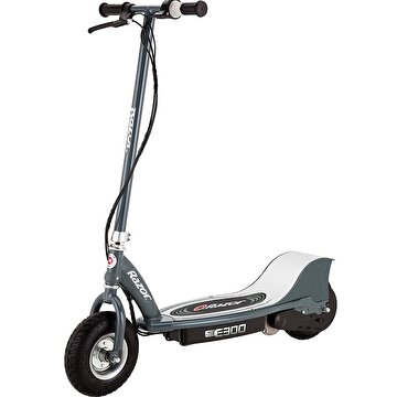 Picture of  Razor E300 Elektrikli Scooter Matte Gray