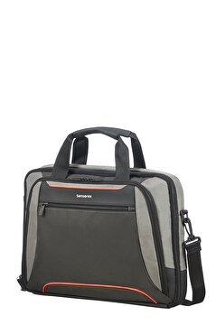 "Picture of  Samsonite CK4-08-002 15.6"" Kleur Notebook Çantası Gri/Antrasit"