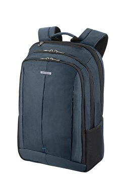 "Picture of  Samsonite CM5-01-007 17.3"" Guard IT 2.0 Notebook Sırt Çantası Mavi"