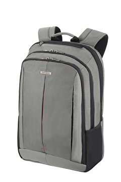 "Picture of  Samsonite CM5-08-007 17.3"" Guard IT 2.0 Notebook Sırt Çantası Gri"