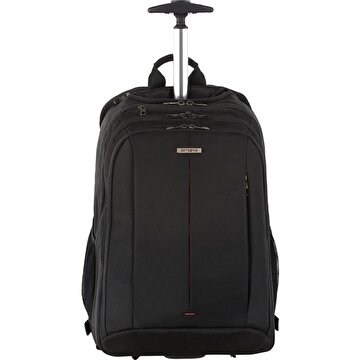 "Picture of  Samsonite CM5-09-009 15.6"" Tekerlekli Notebook Çantası Siyah"