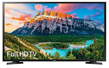 "Picture of  Samsung 40N5300 40"" 102 Ekran Full Hd Smart Led Tv"